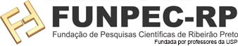 logo_funpec
