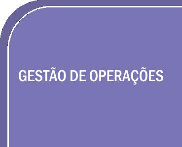 gestao_de_operacoes