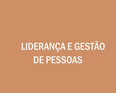 lideranca_e_gestao_de_pessoas