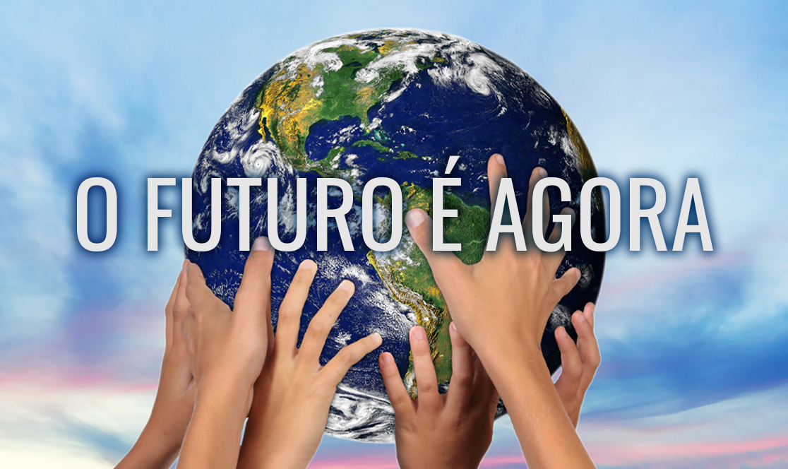 futuro-é-agora