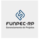 projetos_